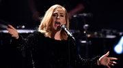 Adele musiała przestać pić i palić
