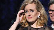 Adele na celowniku internetowych trolli