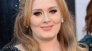 Adele najbogatszą kobietą brytyjskiej muzyki