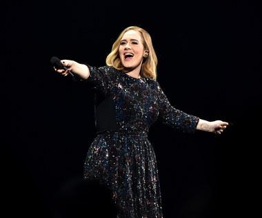 Adele: Najciekawsze momenty trasy na Wyspach