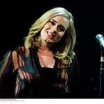 """Adele: Najszybszy miliard odsłon na Youtube (""""Hello"""")"""
