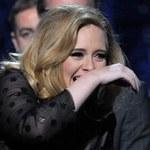 Adele napisze piosenki o macierzyństwie