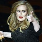 Adele nie chce brać udziału w reklamach