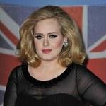 Adele o Bondzie: Miałam opory