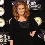 Adele odpowiada Lagerfeldowi
