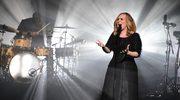 Adele odrzuciła wszystkie propozycje reklamowe