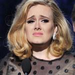 Adele pierwszy raz od momentu metamorfozy przemówiła! Jest nie do poznania!