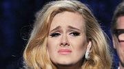 Adele poddała się hipnoterapii