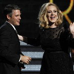 Adele pokazała, jak teraz wygląda