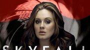 Adele powróci na Oscarach?