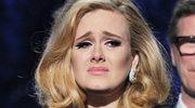 Adele przeszła przez rozwodowe piekło! Prawda wyszła na jaw!