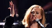 Adele rapuje, Nicki Minaj się zachwyca