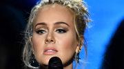 Adele solidaryzuje się z ofiarami ataku w Londynie