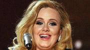 Adele sporo schudła!