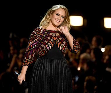 Adele sprzedała posiadłość. Straciła ponad milion dolarów