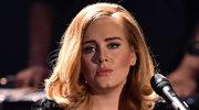 Adele w hołdzie ofiarom ataków w Brukseli