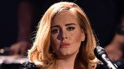 Adele w ogniu krytyki. Artystkę oskarżono o przywłaszczenie symboli Jamajki