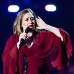 Adele w szoku! Dowiedziała się, że ma innego ojca!