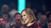 """Adele w wersji dla dzieci (płyta """"Lullaby Renditions of Adele"""")"""