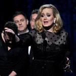 Adele we łzach oddała hołd ofiarom strzelaniny w Orlando