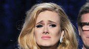 Adele wniosła o rozwód. Nie odbędzie się bez problemów