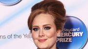 Adele wybaczyła byłemu