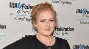 Adele wydała fortunę na dziecko