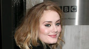 """Adele wystąpi w """"X-Factorze""""? Tak, ale po spełnieniu warunków"""