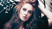 Adele z szansami na Oscara