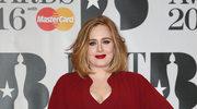 Adele zakończyła trasę koncertową. Jak przywitał ją synek?