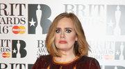 """Adele zaliczyła wpadkę w sklepie: """"Ale wstyd"""""""