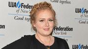 Adele zarabia 80 tys. funtów dziennie
