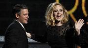 Adele zbyt szybko chudnie