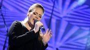 Adele znów najlepsza. Takiej serii nie było od 2004 roku!