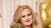 Adele zostanie aktorką?