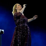Adele zostanie po raz drugi mamą?!