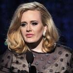 Adele zostanie projektantką mody?