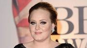 Adele zrobiła wszystkich w konia?