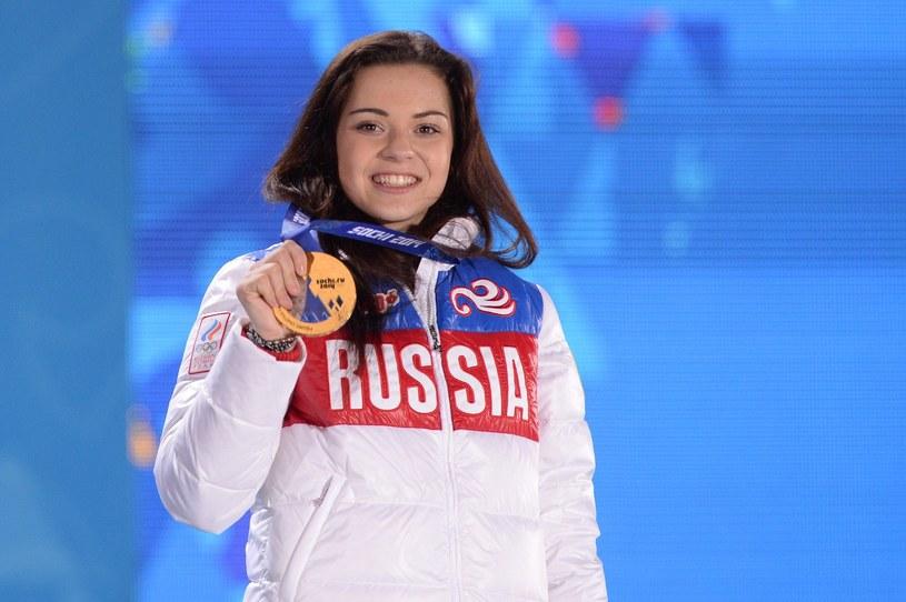 Adelina Sotnikowa /AFP