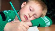 ADHD to zbiór różnych zaburzeń