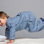 ADHD u dziecka: Co robić?