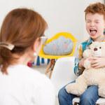 ADHD – z tym można nauczyć się żyć!