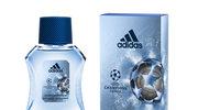 Adidas Champions Edition