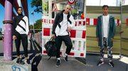 Adidas Originals: EQT w pięciu nowych odsłonach