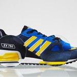Adidas Originals: kolekcja wiosna-lato 2014