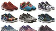 Adidas Originals ZX Flux - wyróżnij się!