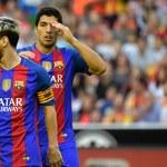 Adidas pozywa Barcelonę i firmę Nike. Nowe koszulki to plagiat?