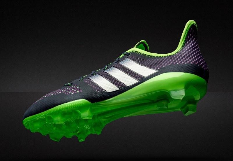nowy styl życia różne style sekcja specjalna Adidas Primeknit 2.0 - żadne korki nie leżą lepiej - Menway ...