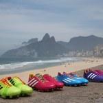 Adidas Samba Pack: Graj, albo odpuść!