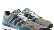 Adidas Torsion Integral - technologia lat 90. powraca!